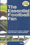 The Essential Footba...