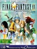 Final Fantasy IX Off...