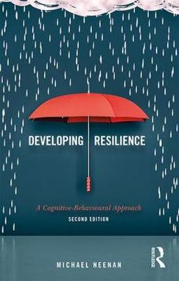 Developing Resilienc...