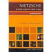 Nietzsche & Para Além de Bem e Mal