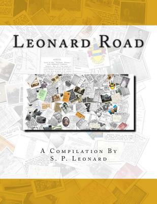 Leonard Road