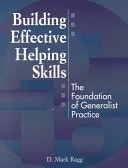 Building Effective Helping Skills