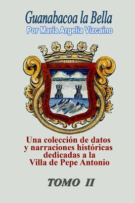 Guanabacoa la Bella