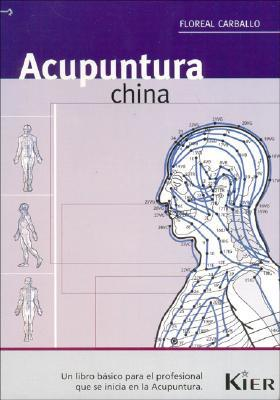 Acupuntura china / Chinese acupuncture