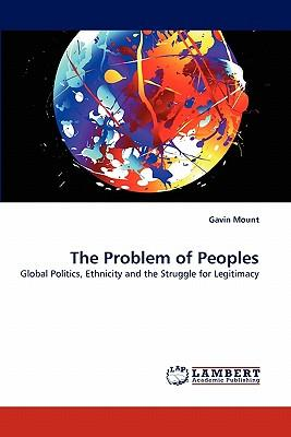 The Problem of Peoples