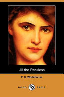 Jill the Reckless (Dodo Press)