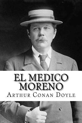El Medico Moreno