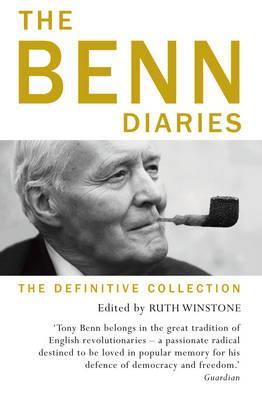 The Benn Diaries
