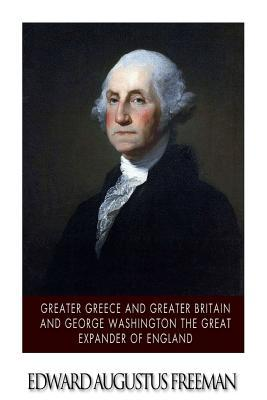 Greater Greece and G...