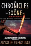 The Chronicles of Soone - Heir to the King