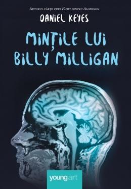 Mințile lui Billy M...
