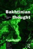 Bakhtinian Thought