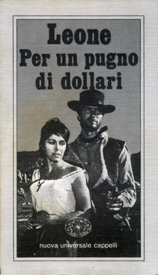 Per un pugno di dollari