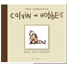 The Complete Calvin and Hobbes - Vol. 10