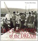 Documentors of the dream