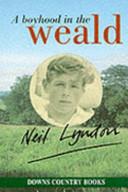 A Boyhood in the Weald