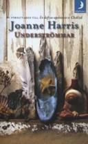 Underströmmar