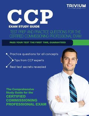 CCP Study Guide