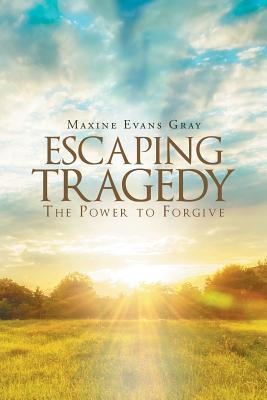 Escaping Tragedy
