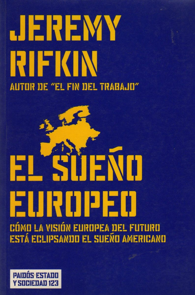 El sueño europeo