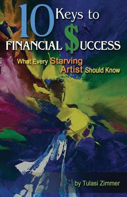 10 Keys for Financial Success