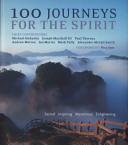 100 Journeys for the...