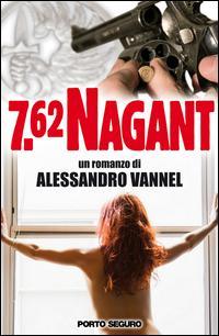 7.62 Nagant