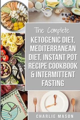 Ketogenic Diet, Medi...
