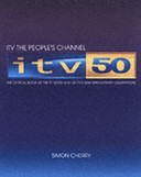 ITV: The People's Channel
