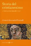 Storia del cristianesimo - Vol. 1