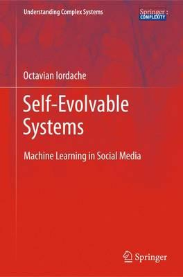 Self-evolvable Systems