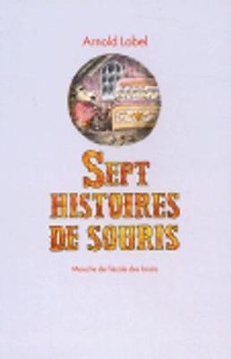 Sept histoires de So...