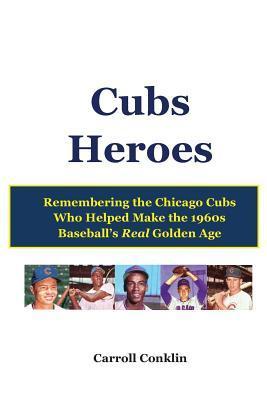 Cubs Heroes