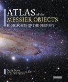 Atlas of the Messier...