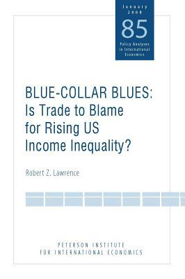 Blue-Collar Blues