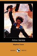 Active Service (Dodo Press)