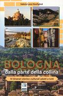 Bologna dalla parte della collina