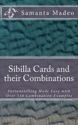 Sibilla Cards and their Combinations