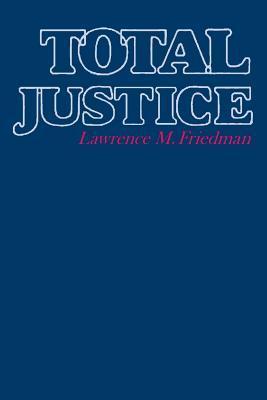 Total Justice