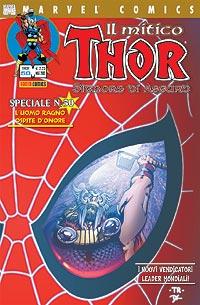 Thor n. 50