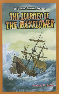 The Journey of the Mayflower