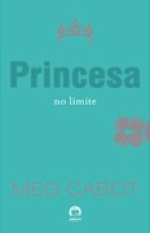 A Princesa no Limite