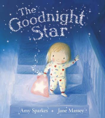 The goodnight star