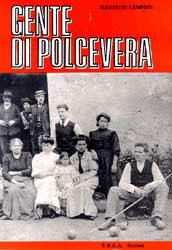 Gente di Polcevera