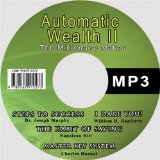 Automatic Wealth II