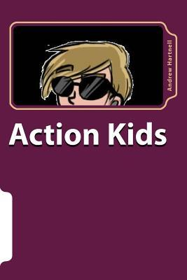 Action Kids