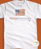 Living Democracy, California Brief