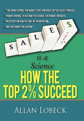 Sales Is a Science