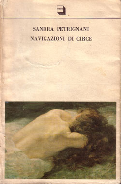 Navigazioni di Circe