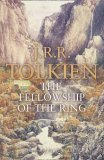 The Lord of the Rings, Vol. 1